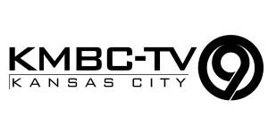 KMBC-TV