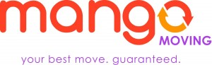 Mango Moving