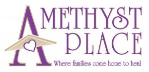 Where Families Come Home to Heal