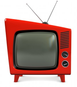 Moving Your Television in Cold Weather