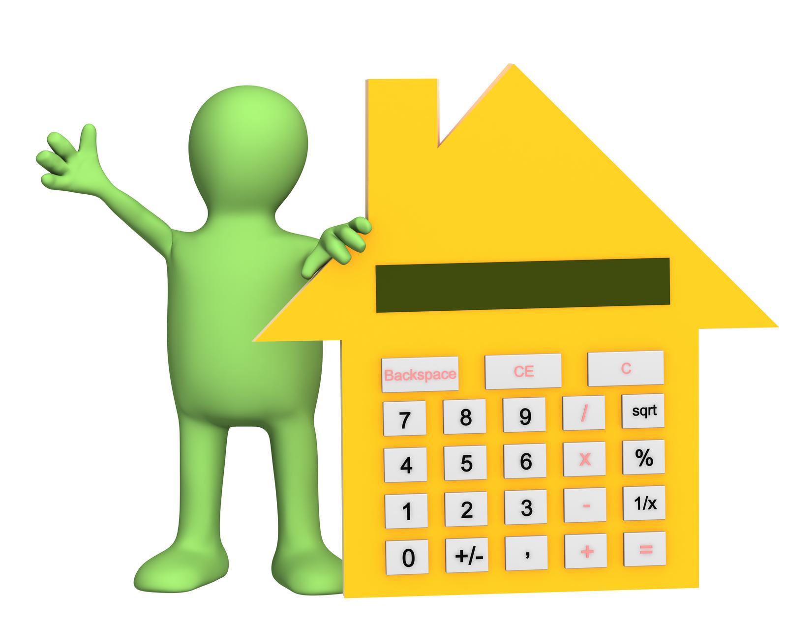 Как можно рефинансировать ипотеку в сбербанке взятую в сбербанке