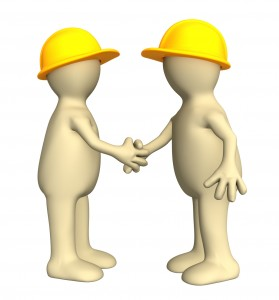 When Is an Onsite Estimate needed?