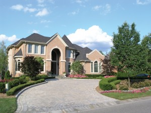 Home Staging Begins with Great Curb Appeal