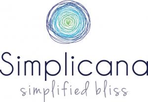 Simplicana Logo