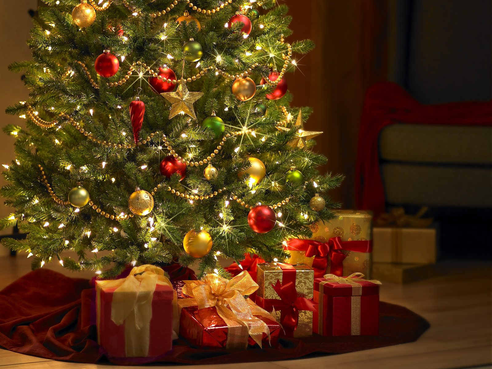 Give Experiences Versus Gifts This Christmas | Great Day Moving of ...